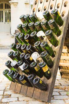 rue de champagne france | olivier thijssen
