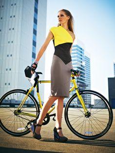 377703d3bc4 De 53 bedste billeder fra sy kjoler/nederdele | Dress patterns ...