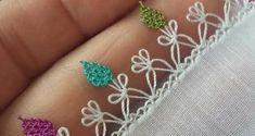 Süper Terlik Desenleri Kısa Listesi - Örgü dünyası Fashion Sites, Needle Lace, Floral, Jewelry, Jewlery, Jewerly, Flowers, Schmuck, Jewels