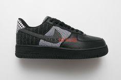 fba70a5a2 Nike Air Force 1