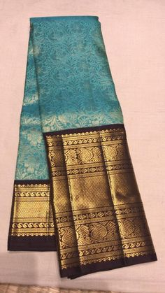 For more updates of our premium and niche sarees kindly message our WhatsApp no 8104099526 Mysore Silk Saree, Silk Saree Kanchipuram, Indian Silk Sarees, Kanjivaram Sarees, Soft Silk Sarees, Kurti, Ethnic Clothes, Ethnic Outfits, Wedding Silk Saree