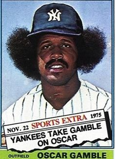 The Best Baseball Cards Ever