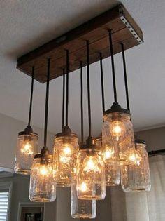 Bekijk de foto van bea0205 met als titel Lamp.   en andere inspirerende plaatjes op Welke.nl.