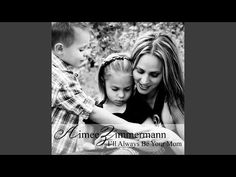 I'll Always Be Your Mom - YouTube Mother Son Wedding Songs, Mother Son Dance Songs, Mom Song, Mother Song, Wedding Dance Songs, Wedding Music, Prayer For Son, Prayer For Parents, Songs For Sons