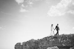 Bröllop på Fårö
