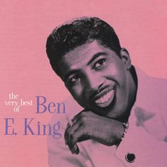 Found Stand By Me by Ben E. King with Shazam, have a listen: http://www.shazam.com/discover/track/303497