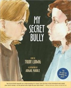 12 Best 2nd Grade Character Education Book Choices Images On