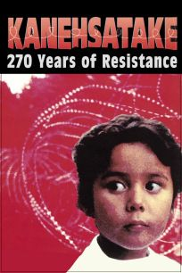 Kanehsatake 270 Years of Resistance by Alanis Obomsawin - NFB Available online Top Movies List, Movie List, Great Movies, I Movie, Tv Awards, Aboriginal People, International Film Festival, Documentary Film, First Nations