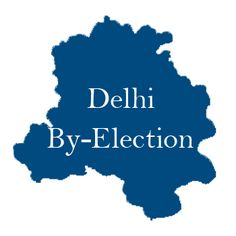 Delhi Bye-Election 2014: AAP to tweak method of candidate selection