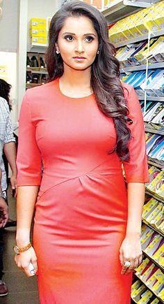 Apologise, but, Sania mirza hot sex india opinion you