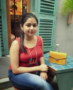 Bangla Choti Club Latest hot bangla choti with image.