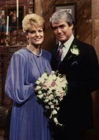Days of our lives - classic picture Happy 80th Birthday