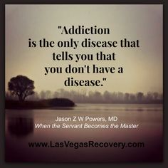 Overcoming Nicotine Addiction For Good Addiction Quotes, Addiction Recovery, Loving An Addict, Overcoming Addiction, Recovery Quotes, Sobriety Quotes, Abuse Quotes, Nicotine Addiction, Celebrate Recovery