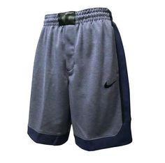 NWT Nike Mens Dri-Fit Dry Epic Training Shorts Size 3XL 4XL 4XLT 897155