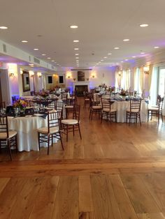 Mandy And Rich S Wedding At The Rhinecliff Hotel 5 1 13 Www Elitewedevents