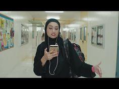 Brands are promoting Muslim inclusivity in Trumps America