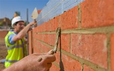 UK housebuilding comes out 'all guns blazing' with fastest growth in a decade