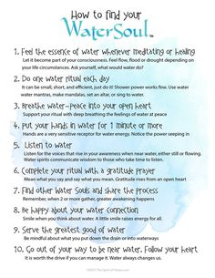 https://thespiritofwater.com/pages/finding-your-watersoul