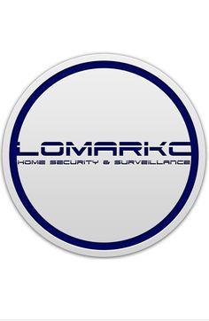 LOMARKC