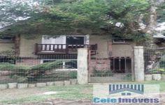 Sobrado para Venda - Canela / RS no bairro Vila Suzana, 3 dormitórios, 2 banheiros, 1 suíte, 1 garagem