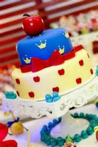 snow white party - Yahoo Search Results