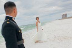Plan a St. Pete Destination Wedding, Tampa Wedding Planner, St. Pete Wedding Planner, Tampa Day of Coordinator, Wedding Event Management team, Tampa Wedding Resource, Fleur de Lis Event Consulting, Tampa Weddings