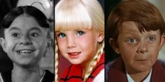 Get a glimpse of 20 childhood stars who died young and pay tribute to them. Learn what they died of and how old they were when they lost their lives. Child Actors, Young Actors, Heather O'rourke, Gone Too Soon, Celebrity Deaths, Life Is Precious, 3d Tattoos, Thanks For The Memories, Die Young