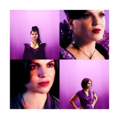 Fuck Yes, Once Upon A Time ❤ liked on Polyvore featuring ouat