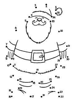 wb punten kerstman 02.gif