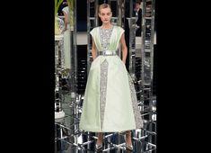 Défilé Chanel Haute couture printemps-été 2017 51