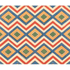 Design for painted Ikea rug. But in a single color. Light blue?