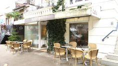 Hamburg hat einige versteckte Ecken und viele schnuckelige Cafés. Hier findest du di schönsten und charmantesten Cafés in Hamburg. Wohlfühlen garantiert.