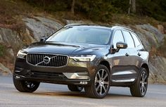 Quick Facts Previewing The 2018 Volvo XC60  http://www.2020techblog.com/2017/04/quick-facts-previewing-2018-volvo-xc60.html    #VolvoXC60 #volvo #cars #2017cars #auto #technews