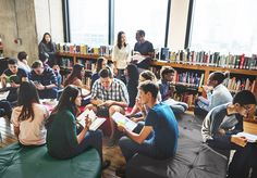 project-based-classroom-students-library-feature-image