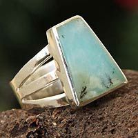 Sky Temple from @NOVICA, They help #artisans succeed worldwide.