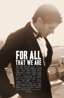Watch For All That We Are Full Movie Online http://full-movies.org/for-all-that-we-are-2015/