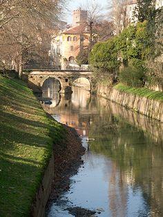 Ponte Furo-4.jpg