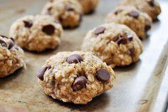 Food Babe Forever Cookies Vegan Gluten-Free 2