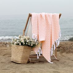 Atelier Photo, Turkish Cotton Towels, Rock Island, Vacation Outfits, Summer Aesthetic, Beach Day, Summer Beach, Beach Towel, Summer Vibes