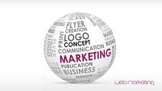 KeyIn web agency - web marketing http://keyinwebagency.it/webmarketing.html