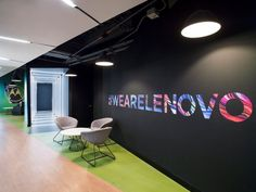 Take a tour of @lenovo 's offices in Bogotá - design by AEI Arquitectura e Interiores:  http://osna.ps/2AYa7Aepic.twitter.com/XAjUXwgjdp (Source Office Snapshot)