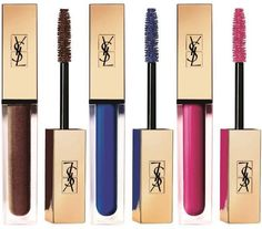 YSL-Eyes-Makeup-2016-Summer-Collection-3