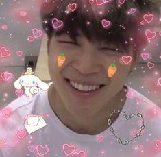 Park Ji Min, Busan, Memes Gifs, Bts Memes, Mochi, K Pop, Wattpad, Thing 1, I Love Bts