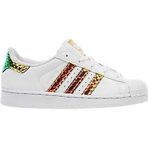 79423a17202d adidas Superstar - Infants Shoes (G54736)   Foot Locker » Huge Selection  for Women and Men ✓ Lot of exclusive Styles and Colors ✓ Get free Shipping  at 69 ...