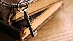 Dj Rostej   Old keys