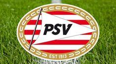 PSV kampioen van de Eredivisie 2015-2016 - Liefde voor Holland
