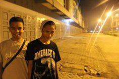 #WithBrother☺