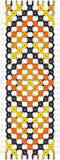 Normal Pattern #17764 added by CWillard