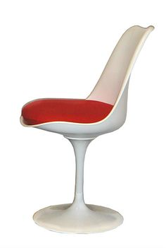 mies van der rohe miniature mr90 barcelona chair moma pretty