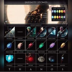 I love how everyone figured this out so early on :)